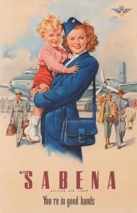 cartel-arte-poster-aviacion-01