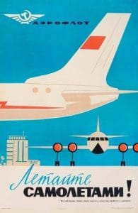 cartel-arte-poster-aviacion-02