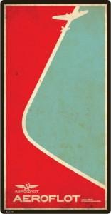 cartel-arte-poster-aviacion-05