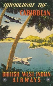 cartel-arte-poster-aviacion-07