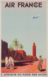cartel-arte-poster-aviacion-11