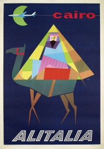 cartel-arte-poster-aviacion-12