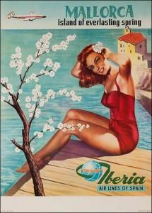 cartel-arte-poster-aviacion-13