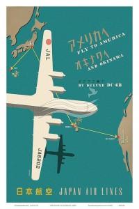 cartel-arte-poster-aviacion-15
