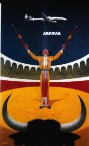cartel-arte-poster-aviacion-17