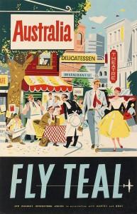 cartel-arte-poster-aviacion-19