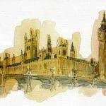 ilustraciones get britt illustrations